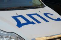 В Тюмени задержали водителя, который распечатал права на принтере