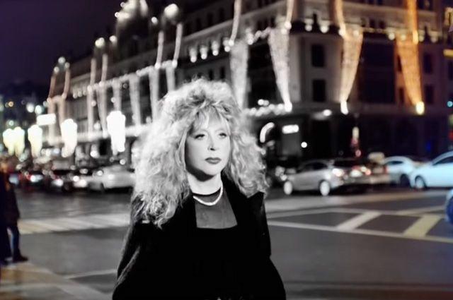 Почему автора песни Пугачёвой «Я летала», уличенного в плагиате, простили?