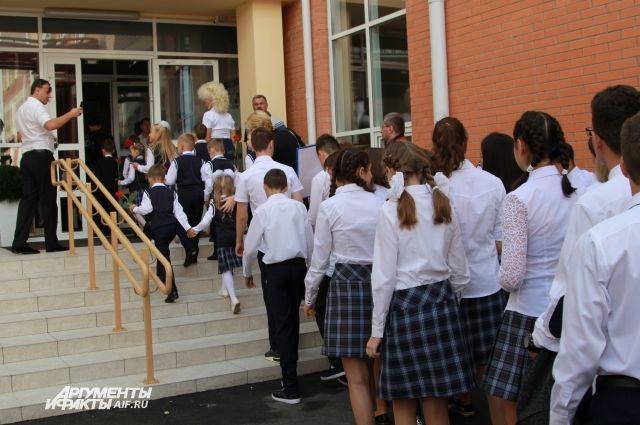 Школа ужасов. Бывшие ученики рассказали откровенно о поведении учителей