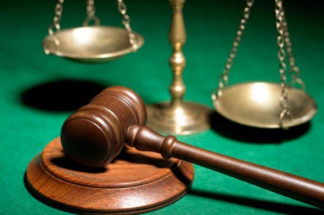 В Самаре будут судить бывшего росгвардейца за вымогательство взятки