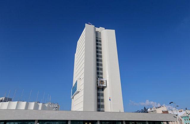 Администрация Приморья готовится к трансформации в правительство края.