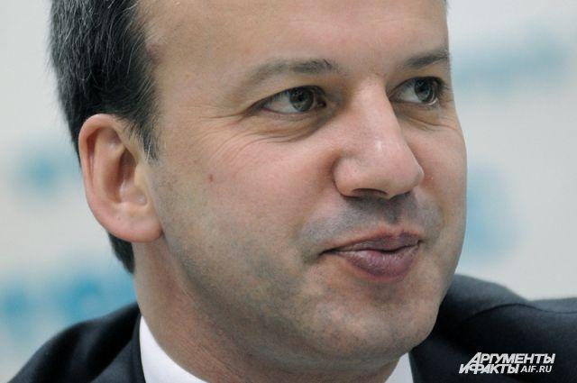 Федеральные чиновники планируют побывать на автозавод «Лада Ижевск».