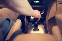 Какие изменения ждут автомобилистов в 2018 году?
