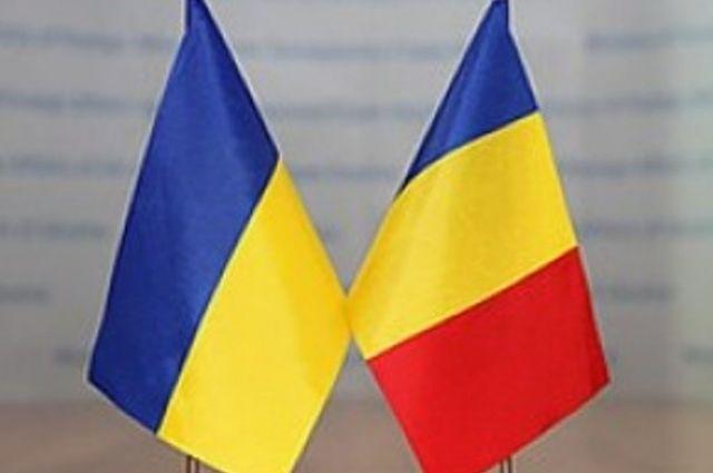 Румыния присоединится к реализации закона об образовании Украины по языкам