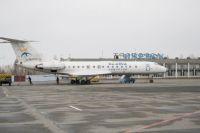 Инфраструктуру аэропорта власти надеются обновить благодаря концессионерам.
