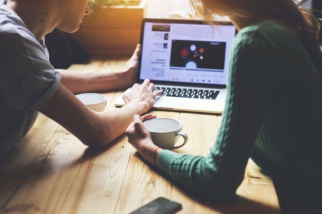 Как удобно настроить соцсети под себя. Руководство