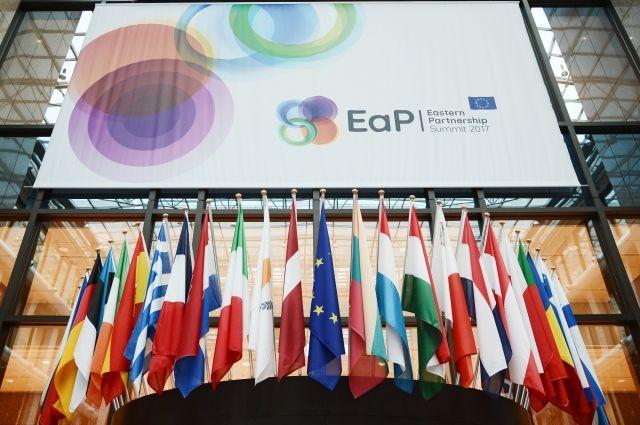 РФ намерена продлить мораторий по выплате взноса в Совет Европы - СМИ