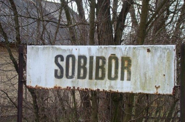 В Киеве умер последний участник восстания в нацистском лагере Собибор