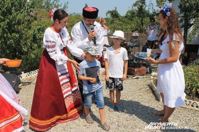 Ольга Щеголькова АиФ