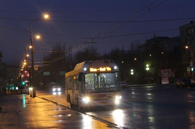 Экскурсионный автобус со школьниками загорелся на юго-востоке Москвы