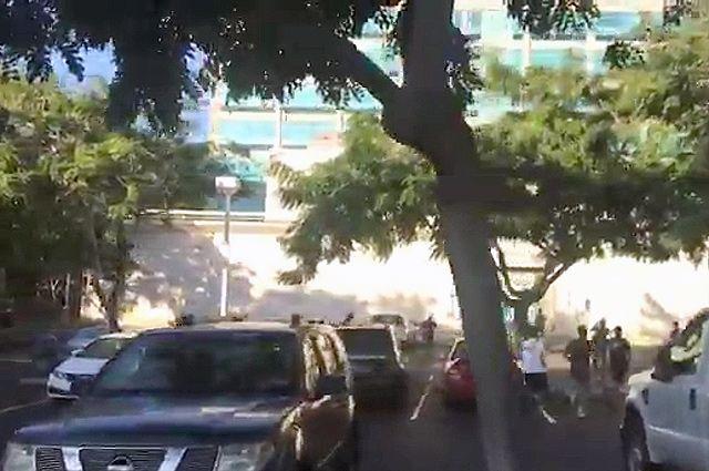 «Это не учения». 40 минут Гавайи готовились к смерти от ядерного удара - Real estate