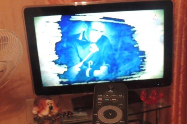 Приморцев предупредили о возможных сбоях во время показа некоторых телеканалов и радиопередач.