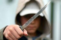 В Перми произошла массовая поножовщина в школе: есть пострадавшие