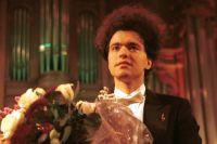 В мае 2001 года Кисину присвоено звание почётного доктора музыки Манхэттенской школы музыки, в июне 2005 — почётного члена Королевской академии музыки (Лондон), в 2009 году — почетного доктора Гонконгского университета, в 2010 году — почётного доктора Еврейского университета в Иерусалиме.