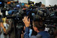 Еврокомиссия создала группу по борьбе с фейковыми новостями и пропагандой
