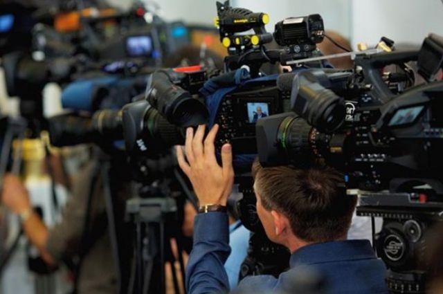 Европейская комиссия создала группу поборьбе сфейковыми новостями ипропагандой