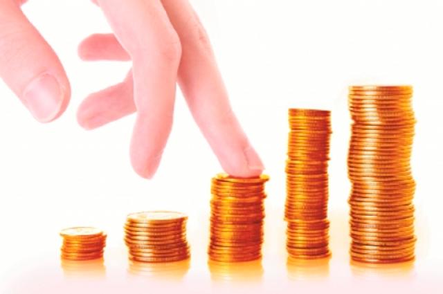 НаНиколаевщине уровень инфляции загод составил приблизительно 13,5%