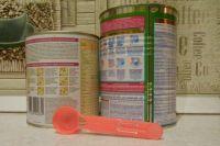 Коммерстант сфальсифицировал дату изготовления более шести тысяч упаковок.