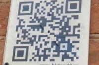 Голосование с применением технологии с QR-кодом уже успешно применялась в ходе довыборов в окружную Думу.