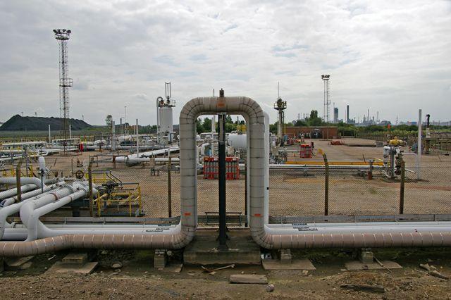 Газпром небудет обжаловать решение арбитража поспору сНафтогазом