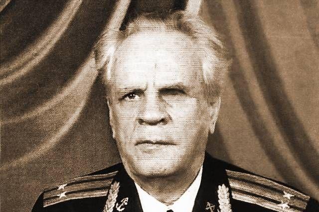 Мартынову присвоено звание Героя Советского Союза, вручен орден Ленина и медаль «Золотая Звезда»