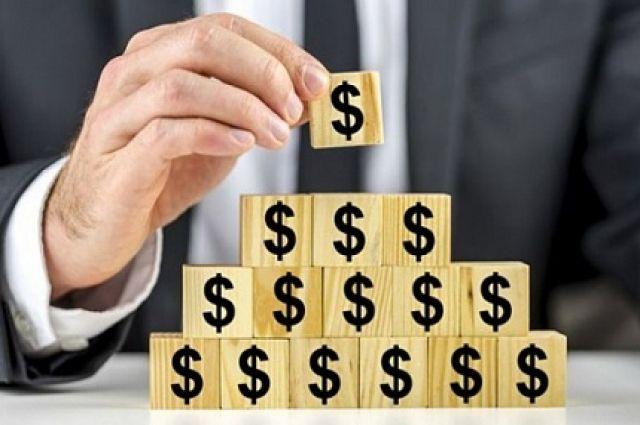 ВБашкирии создателей «РосКапитала» осудят засоздание финансовой пирамиды