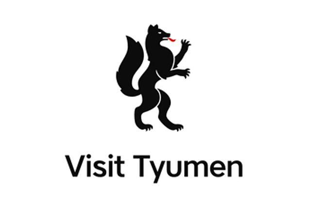 Туристический бренд Тюменской области оценил Артемий Лебедев