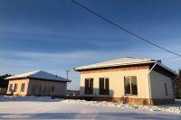 Готовы переезжать! Что выгоднее купить тюменцам: готовый дом или участок?
