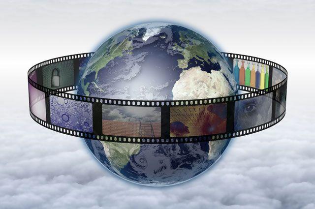Тест: Провалился фильм в прокате или имел успех?