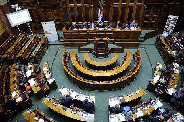 МИДРФ осудил убийство сербского политика Ивановича вКосове