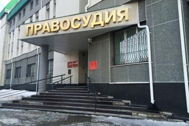 5 февраля суд вынесет приговор обвиняемым по делу о ДТП
