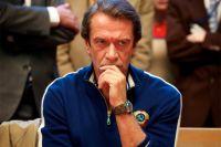 Роль тренера сборной, Гаранжина, сыграл Владимир Машков.