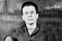 Аяза Гилязова называют татарским Солженицыным