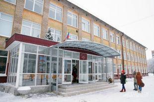 Пострадавшей учительнице пермской школы сделают повторную операцию