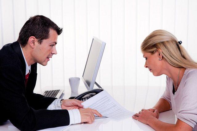 Нужно ли получать справку в банке, закрыв кредит?