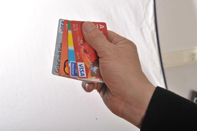 Что выгоднее потребительский кредит или кредитная карта