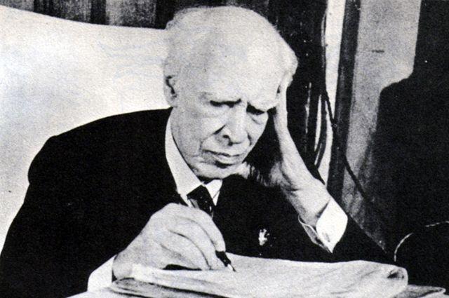 Константин Станиславский в 1938 году.