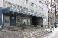 В Ханты-Мансийской медицинской академии сокращают педагогов