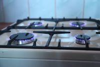 Проект Минэнергоугля: Кабмин вынужден будет повысить цены на газ с апреля