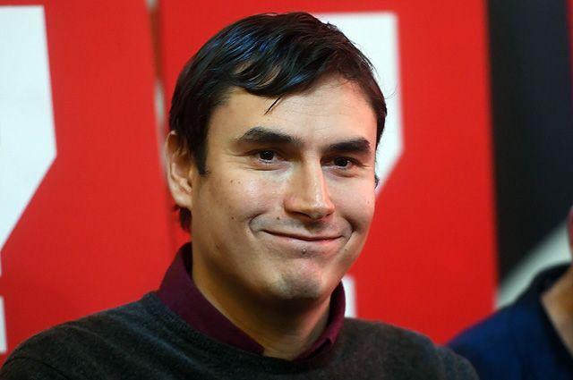 Сергей Шаргунов: «То, что сделали с нашим образованием, отвратительно!»