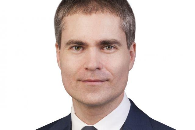Владимир Панов выбран мэром Нижнего Новгорода