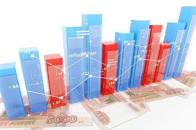 Траектория роста или падения? Что будет с российской экономикой в 2018 году