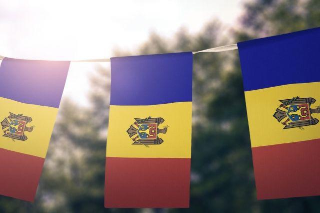В парламенте Молдавии зарегистрировали инициативу о выходе страны из СНГ