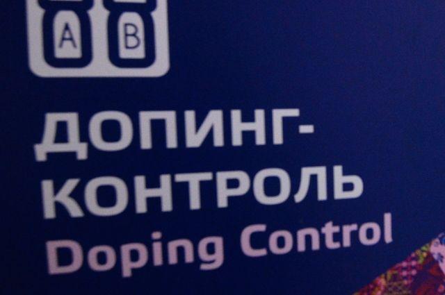 В Иркутске легкоатлеты массово «заболели» после прибытия допинг-офицеров
