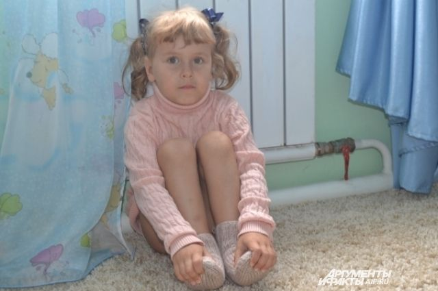 Детей отводят в соседние детские сады