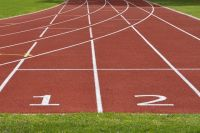 36 спортсменов отказались от соревнований перед стартом.