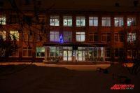 Вопрос о поездке в Крым обсуждали на родительском собрании.