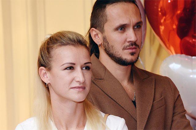 Татьяна Волосожар и Максим Траньков: мы всё сказали в большом спорте