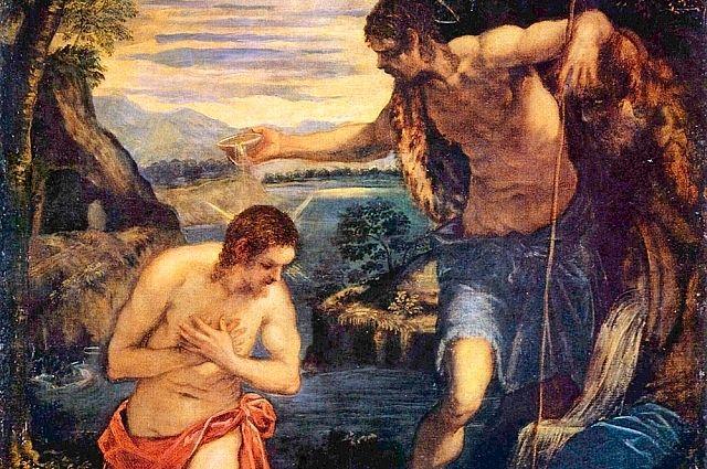 Иисус Христос – биография, фото, личность, история и жизнь || Сколько лет христу