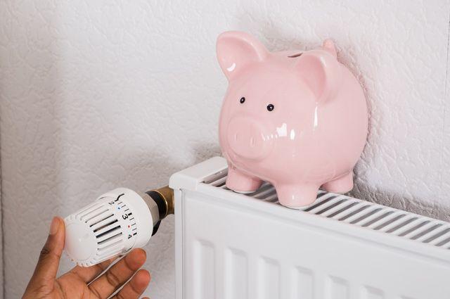 Грейтесь дешевле. Как меньше платить за отопление в многоквартирном доме
